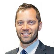 Clemens Schwaiger